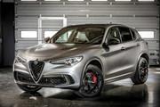 Alfa_Romeo_Giulia_Stelvio_NRING_7