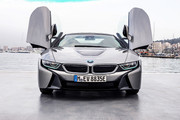 BMW_i8_Roadster_First_Edition_23