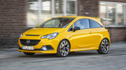2018_Opel_Corsa_GSi_3