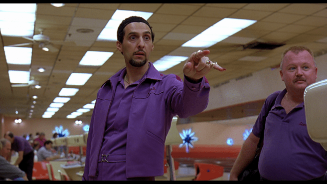 the_big_lebowski_29