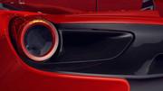 Ferrari_488_Pista_by_Pogea_Racing_FPlus_Corsa_18