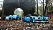 Lego_Technic_Bugatti_Chiron_19