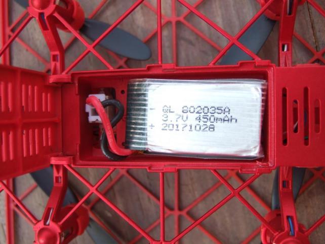 DSCF9255