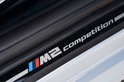2019_BMW_M2_Competition_31