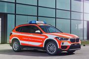 BMW_Group_at_RETTmobil_2018_35