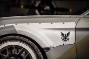 Ford_Mustang_GT_Eagle_Squadron_20