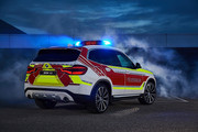BMW_Group_at_RETTmobil_2018_2