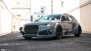 Audi_RS6_Avant_on_ADV.1_Wheels_14