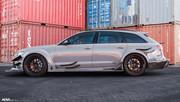 Audi_RS6_Avant_on_ADV.1_Wheels_19