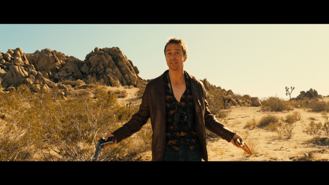 seven_psychopaths_29