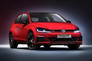 Volkswagen_Golf_GTI_TCR_2