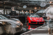 Ferrari_488_Pista_by_Pogea_Racing_FPlus_Corsa_2