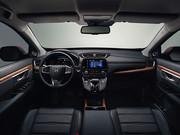 2018_Honda_CR-_V_VTEC_Turbo_Petrol_3