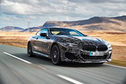 BMW_8_Series_Coupe_2
