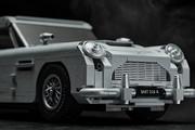 Aston_Martin_DB5_by_Lego_38