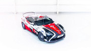 Toyota_GT86_Heritage_Livery_14