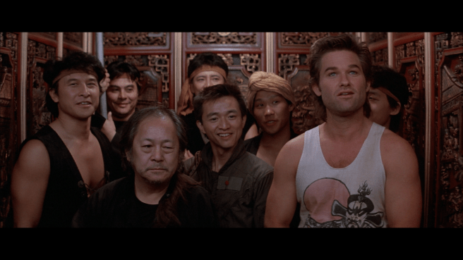 big_trouble_in_little_china_20