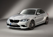 2019_BMW_M2_Competition_39