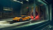 Lamborghini_Huracan_Performante_Novitec_Torado_7