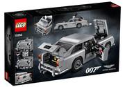 Aston_Martin_DB5_by_Lego_3
