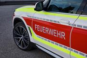 BMW_Group_at_RETTmobil_2018_12