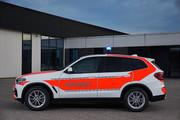 BMW_Group_at_RETTmobil_2018_25