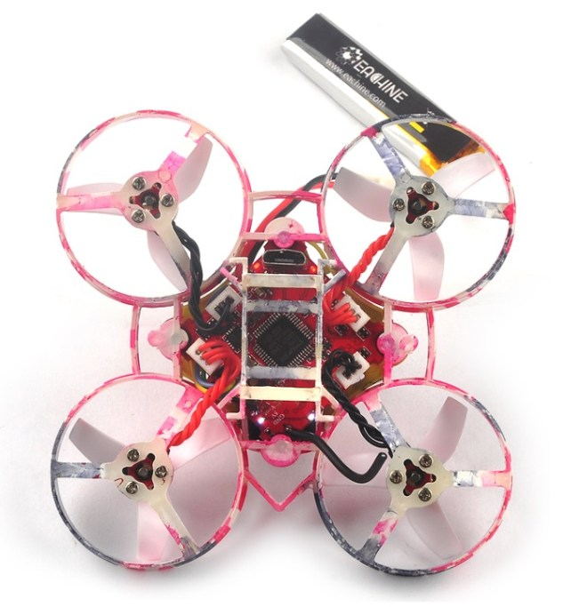 Eachine_UK_US_65_10
