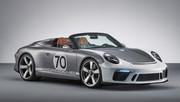 Porsche_911_Speedster_Concept_1