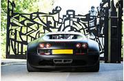 2012_Bugatti_Veyron_Super_Sport_4