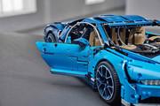 Lego_Technic_Bugatti_Chiron_4