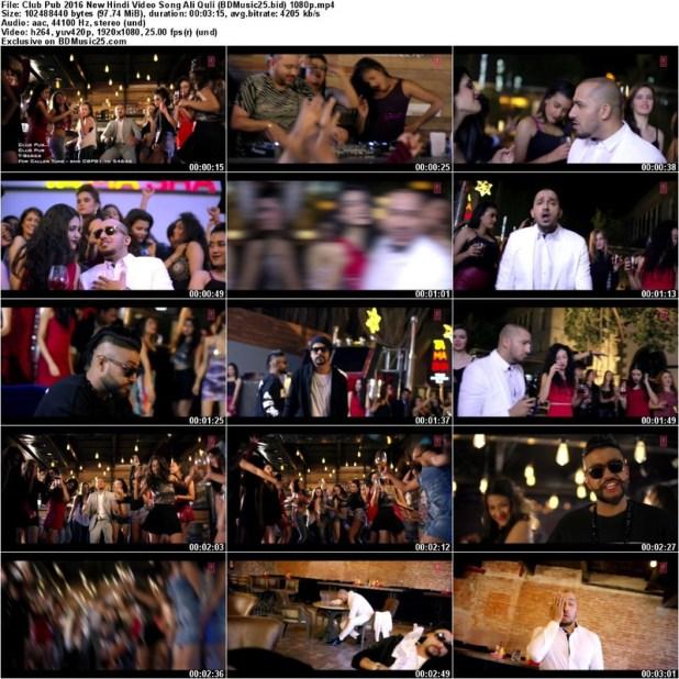 https://i1.wp.com/s19.postimg.io/k8lzcrllf/Club_Pub_2016_New_Hindi_Video_Song_Ali_Quli_BDM.jpg?w=618&ssl=1
