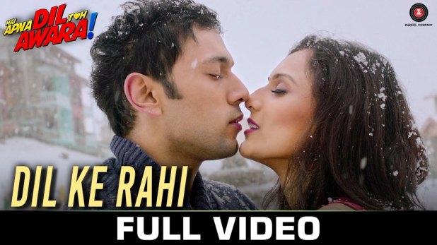 https://i1.wp.com/s19.postimg.io/sxmhzjd03/Dil_Ke_Rahi_Full_Video_Hai_Apna_Dil_Toh_Awar.jpg?w=618&ssl=1
