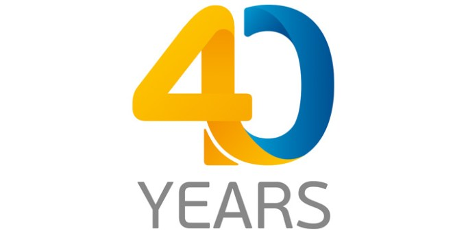 Akzonobel Celebrates 40th Anniversary Of Acoat Selected Body Shop Network