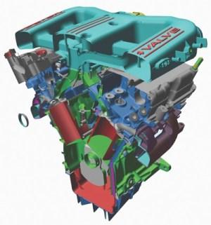 Keeping the 35 Alive – Service Notes for Chrysler's V6