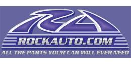 Image result for rockauto logo