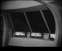 Jupiter 2/gemini 12 interior photos   Lost in Space Forum