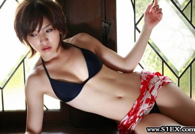 japan_tini1