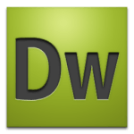 Adobe Dream Weaver Web Design Training