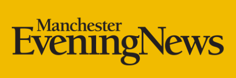 Manchester Evening News for live, in-depth and regularly updated news and  information from in and around Manchester.
