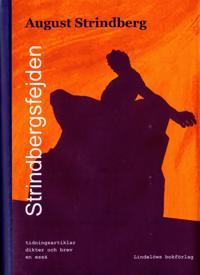 Strindbergsfejden