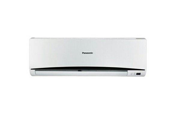 AC Panasonic 1.5pk CSUV5SKP Low Voltage Termasuk Pasang Air Conditioner AC Pendingin Ruangan Rumah Murah