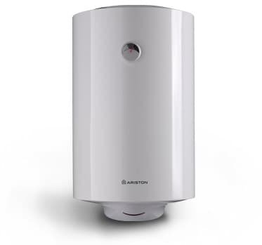 PROMO MINGGU INI Pemanas Air Water Heater Ariston 50 Liter