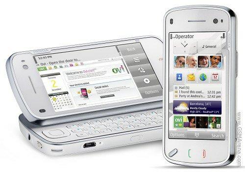 nokia e7 nokia comunikator silver sm sprti n8 n900 e90 9210 9110 sm bgus dgn lenovo Ma388 a588 blackberry Pearl 8220 9105