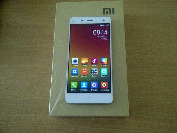 PROMO...!!!!               XIAOMI MI4                    (ANDROID SMARTPHONE)  PALING MURAH.!!  BEST SELLER.!!!  (PROMO HP TERBARU 2016 TERMURAH GROSIR XIAOMI/SONY/SAMSUNG/IPHONE 4G LTE GARANSI TAM/THE ONE/DISTRIBUTOR)
