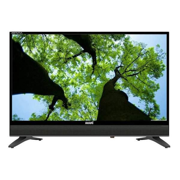 PROMO LED TV AKARI LE-20K88 20IN termurah