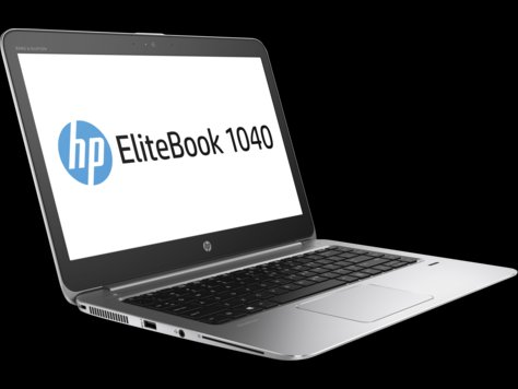 HP Elitebook Folio 1040 G3 HPQV8N46PA