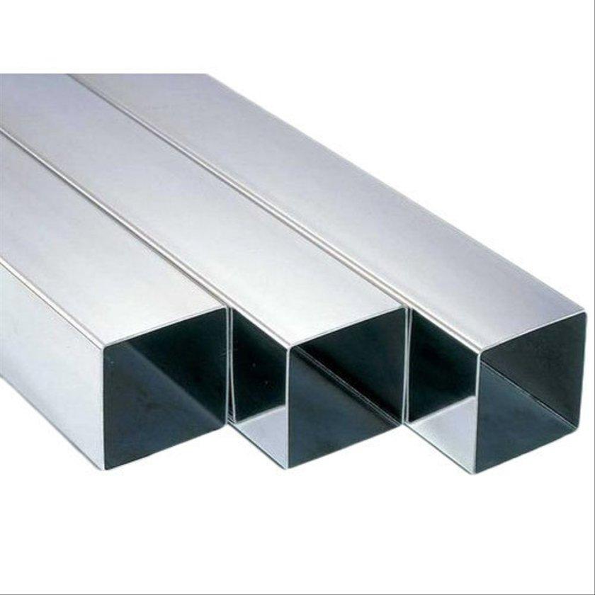 harga besi batang
