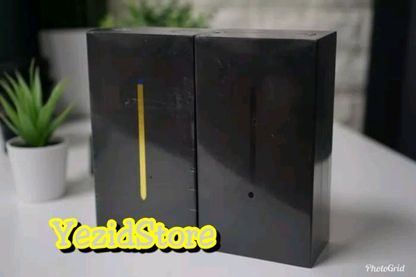 Samsung Galaxy Note 9 128GB SEIN