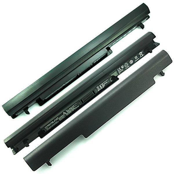 batre Original Baterai Laptop Asus S550CB original garansi resmi
