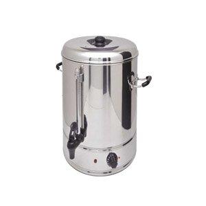 Cylinder Water Boiler WB-30